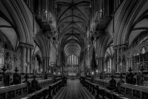 Portada-Pederastia Católica-Pixabay-1600x-l3530230-min