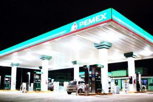 Portada-Pemex-Foto Cencos-1600x (1)-min