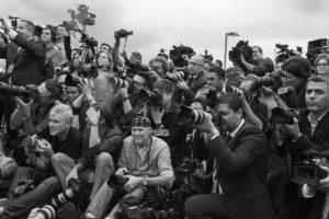 Portada-Periodistas-Foto Eskinder Debebe-Noticias ONU-1600x-1-(1)-min
