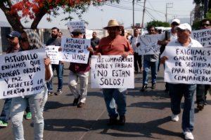 Portada-Periodistas Guerrero-Dassaev Téllez-1600x-IMG-20180523-WA0000-min