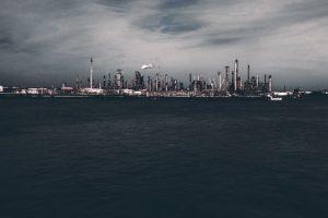 Portada-Petróleo-Foto: Jackson Jost-(@jacksonjost)-Unsplash-1600x (1)-min