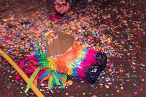 Portada-Piñata-Pixabay-1600x-1937444-min