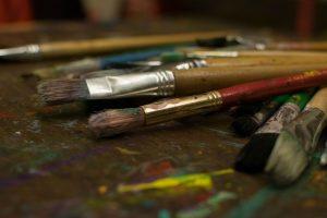Portada-Pintura