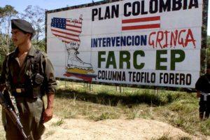 Portada-Plan Colombia-El Furgón-1600x-min--http://elfurgon.com.ar/--