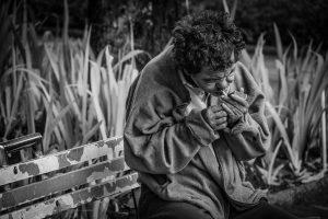 Portada-Pobreza-Desigualdad-Pixabay-1600x-d1284274-min