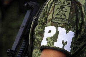 Portada-Policía Militar-Formato7-1600x-min--https://formato7.com/--
