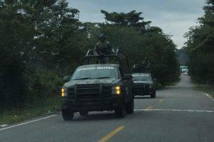 Portada-Policía Militar-Foto Eric Luna-La 72-1600X-(1)-min