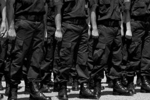 Portada-Policia Bonaerense-Cosecha Roja-1600x-1-min