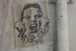 Portada-Protesta Feminista-Grafitti-Pïxabay-1600x-up54439-min
