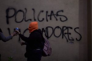 Portada-Protesta Mujeres CDMx-Foto María F Esparza-SubVersiones-1600x-(1)-min