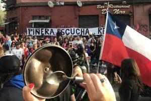 Portada-Protestas Chile-Foto Guido Coppa-(@gcoppa)-Unsplash-1600x-(1)-min