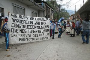 Portada Puebla