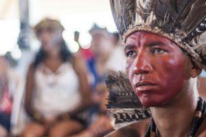 Portada-Pueblos Indígenas-Foto AIDA-1600x-(1)-min--https://aida-americas.org/--
