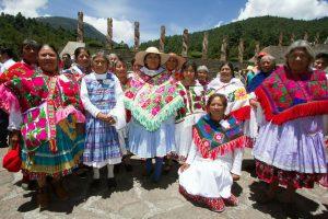 Portada-Pueblos Indígenas-Municipios Puebla-1600x-0-min
