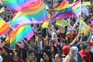 Portada-Queer Adana-1600x-2-(1)-min