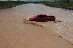 Portada-Río Sonora-Cuartoscuro-1600x-min