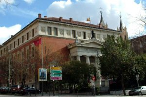 Foto: Cátedra Unesco.