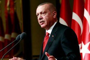 Portada-Recep Tayyip Erdogan-The National-1600x-(1)-min--https://www.thenational.ae/--
