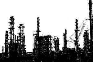 Portada-Refinería de Petróleo-Foto Gordon Johnson-Pixabay-1600x-y2754223-min