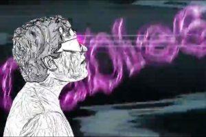 Portada-Religión por Cables-Victor Hervank-Atelier del Milagrito-500x--min