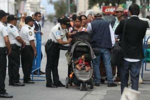 Portada-Revisión Independencia Guatemala-Óscar Rivas-Prensa Libre-1600x-0-min--https://www.prensalibre.com/--