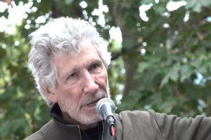 Portada-Roger Waters-1600x-min