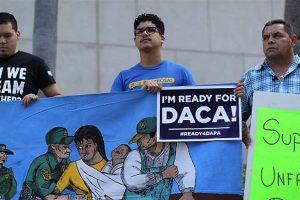 Foto: Democracy Now!