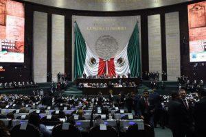 Portada-Salón de Plenos-Palacio Legislativo de San Lázaro-Cámara de Diputados-1600x-(1)-min