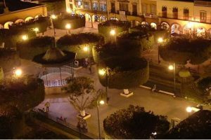 Portada-Salamanca-1600x-min