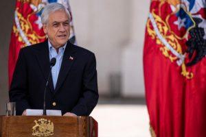 Portada-Sebastián Piñera-Foto Gobierno de Chile-1600x-min