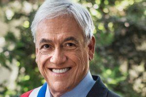 Portada-Sebastián Piñera-Foto Historia-Biografía-1600x-(1)-min--https://historia-biografia.com/--