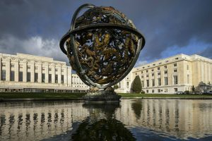 Portada-Sede de la ONU en Ginebra-Twitter-1600x-min