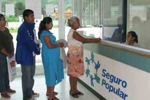 Portada-Seguro Popular-UdeGTv-1600x-min--udgtv.com/--