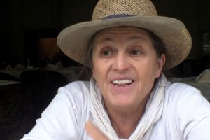 Portada-Silvia Rivera Cusicanqui-Imagen YouTube-1600x-(1)-min
