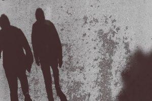 Portada-Sombras-Foto Yang Deng-(@palon)-Unsplash-1600x-(1)-min