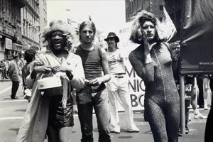 Portada-Stonewall-Foto El Periódico-1600x-0-(1)-min--https://www.elperiodico.com/--