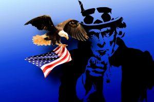 Portada-Tío Sam-Estados Unidos-Pixabay-1075213-(1)-1600x-min