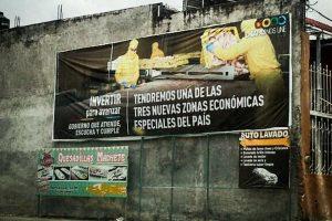 Portada-Tapachu