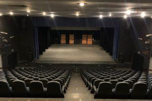Portada-Teatro de la Danza GB-Foto INBAL-1600x-2-(1)-min