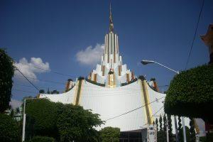 Portada-Templo La Luz del Mundo-Guadalajara-Foto Wikipedia-1600x-(1)-min