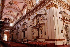 Portada-Templo del Carmen-Flickr-1600x-min