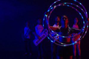 Portada-The Lunaticos-Foto Atelier del Milagrito-1600x-(2)-min