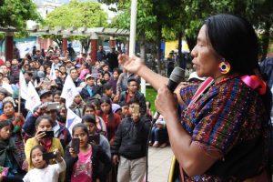 Portada-Thelma Cabrera-Twitter MLP Guatemala-1600x-(1)-min