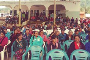 Portada-Tlachinollan-Campesinas-Indígenas-1600x-min (1)