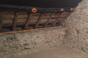 Portada-Toit et mur-1600x-(1)-min