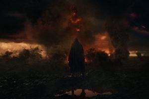 Portada-Tolkien-Foto Fox Searchlight-IMDb-1600x-2-(1)-min