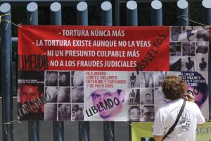 Foto: Galo Cañas / Cuartoscuro.