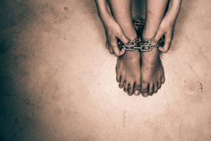 Portada-Tortura-Foto Senado de la República-1600x-min