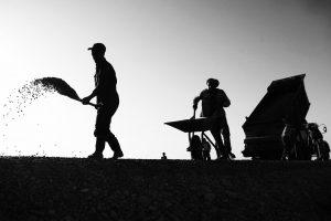 Portada-Trabajadores-Foto Pixabay-1600x-n5-(1)-min