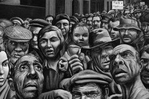 Portada-Trabajadores-Imagen Izquierda Diario-1600x (1)-min--https://laizquierdadiario.com/--